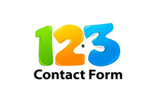123ContactForm: Increased Revenue by 18% with an Optimized Upgrade Page