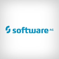 SoftwareAG - Partnership with Avangate & Marketo