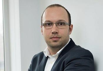 Radu Horea