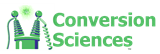 ConversionSciences