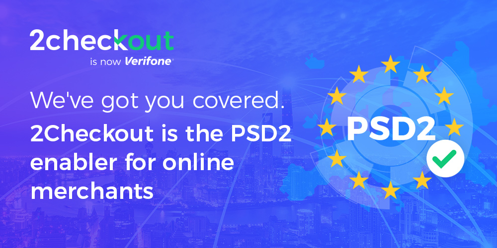 2checkout-is-the-PSD2-enabler-for-online-merchants