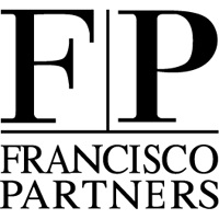 Francisco Partners Logo