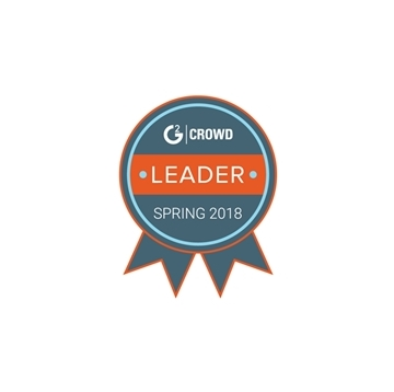 2Checkout Named Leader in E-Commerce Software and Subscription Management on G2 Crowd