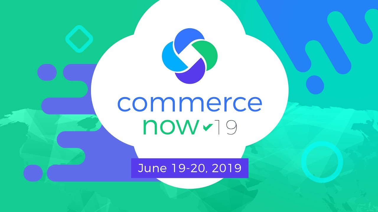 2Checkout Hosts CommerceNOW 2019, the Largest Online Event on Digital Commerce
