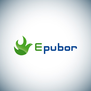 Epubor Boosts Conversion Rate by 20% with 2Checkout's InLine Cart