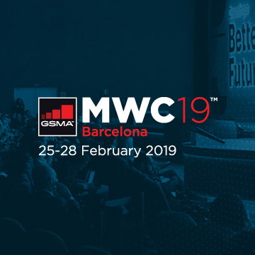 2Checkout to Discuss Strategies for Maximizing Subscription Revenue Growth at MWC 2019