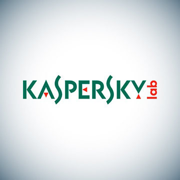Kaspersky Lab Grows Reseller Revenue with 2Checkout's Channel Manager