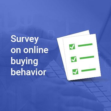 2Checkout Software & SaaS Buying Behavior Survey