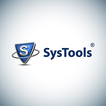 SysTools Optimizes Digital Commerce Operations and Improves Time to Market at a Global Level with 2Checkout