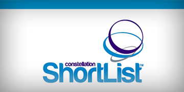 2Checkout Named to Constellation ShortLists™ for Digital Monetization and Campaign to Commerce