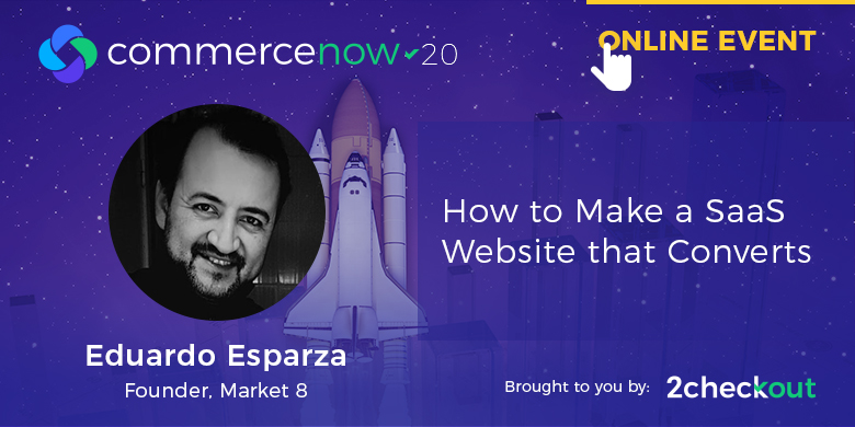 How to Make a SaaS Website That Works