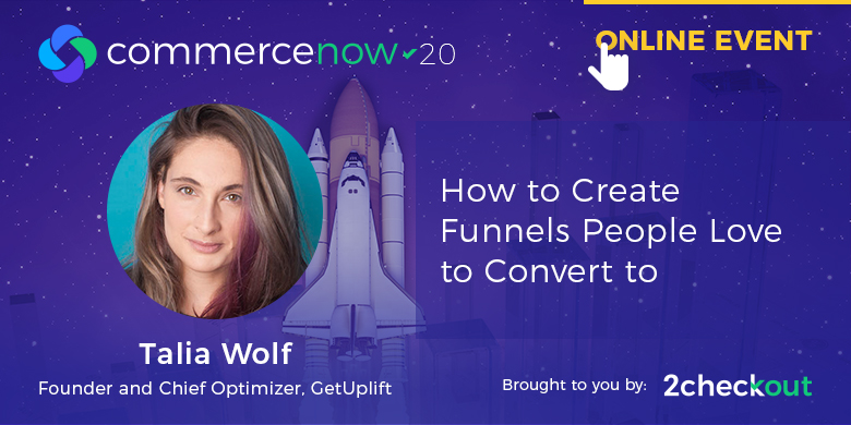 How to Create Funnels People Love to Convert to