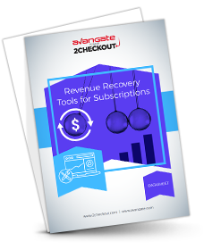 Revenue Recovery Tools