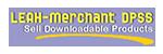 LEAH-Merchant