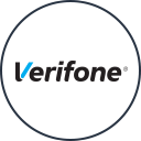 Verifone acquired 2Checkout