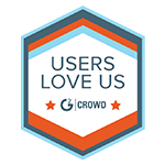 Users Love Us Image