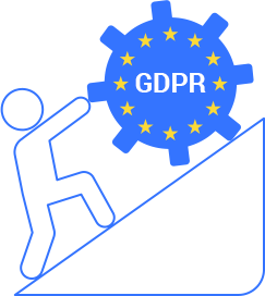 Our Commitment Towards GDPR