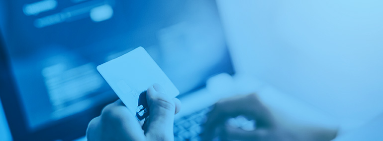Are online payments safe?